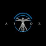 Asnor, Associazione Nazionale Orientatori a Taranto