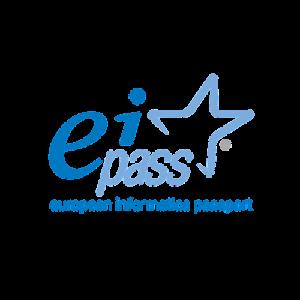 Certificazioni informatiche, Eipass