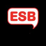 Corsi e Certificazioni di inglese Esb a Taranto