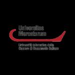 Mercatorum, Università telematica online a Taranto