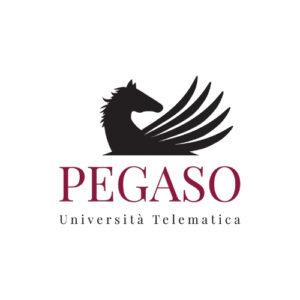 Pegaso, Università Telematica online