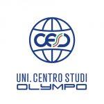 Unicesd - Uni Centro Studi Olimpo