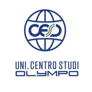 Unicesd – Uni Centro Studi Olimpo