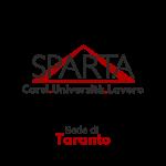 Sparta Network - Sede Taranto