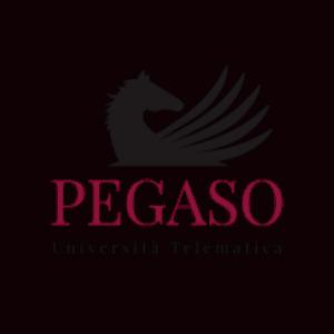 Pegaso Università telematica online Taranto
